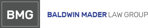 Baldwin Mader Law Group